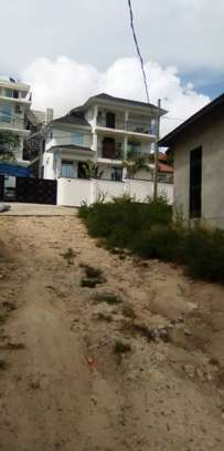 3 bed room house for sale at mbezi juu image 4