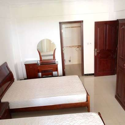 APARTMENT FOR RENT  - FULLY FURNISHED WITH SEA VIEW image 8
