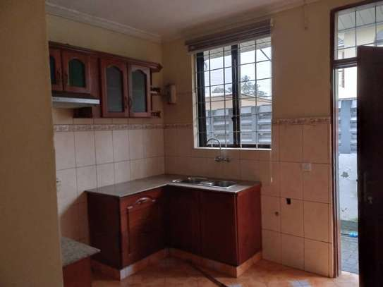 3bed house at mikocheni b tsh 1,000,000 bisness  good for office near main rd mwayi kibaki rd image 5