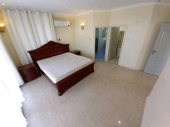 2 BEDROOM APARTMENT FOR RENT image 10