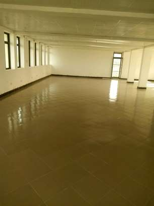 Office space for rent at tegeta image 7