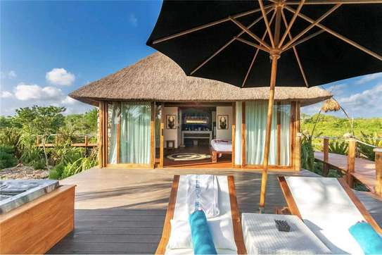 Luxury Wellness and Resort Retreat for SALE image 7