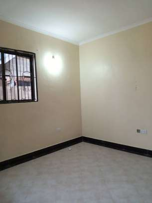 2bed apartment at kimara suka tsh 300000 bs image 9
