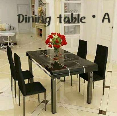 DINING OFFER image 1