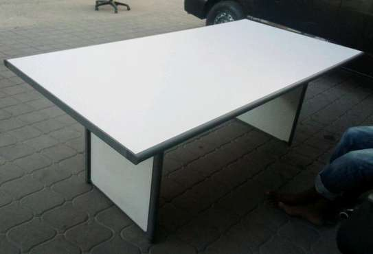 CONFERENCE TABLE(8 seaters) image 1