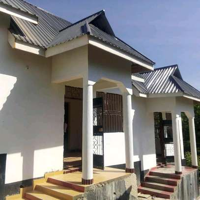 APARTMENT FOR RENT AT UBUNGO MAKOKA