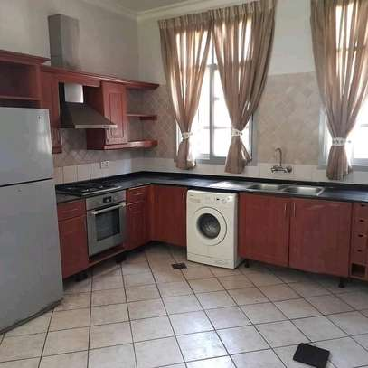 House for rent t sh mL 3450000 image 7