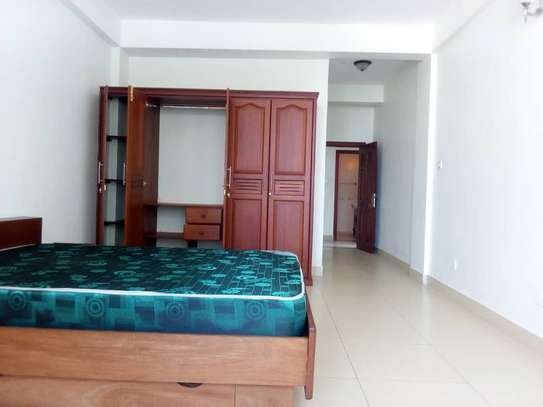 4Bedroom Apartment to let in Masaki image 2