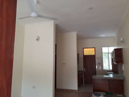 3 Bedrooms Brand New House at Salasala image 2
