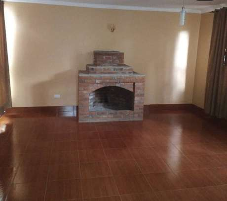 6BEDROOMS NICE HOUSE AT SAKINA AREA FOR RENT image 3