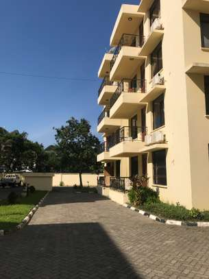 Apartment for Rent at  Masaki for on 1000 usd