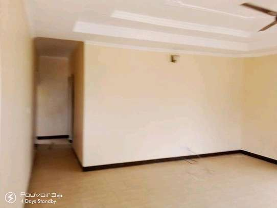 House for rent at tegeta image 7