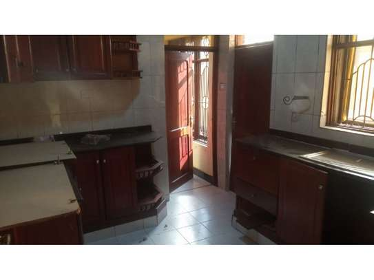 4bed house at mikocheni warioba  near main rd  ideal for office image 8