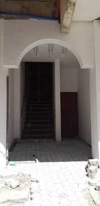 Hotel For Rent image 11