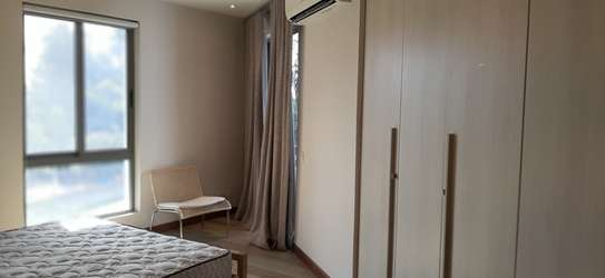 3 Bedroom Top Quality Apartment For  Rent in Upanga near IST image 7