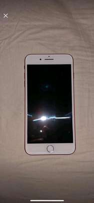 Iphone 8plus forsale