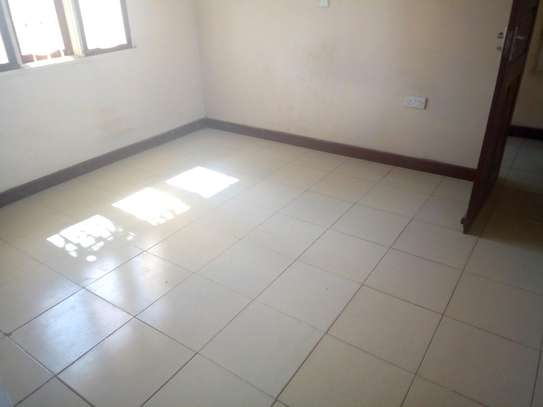 1 Bedroom House in Changanyikeni