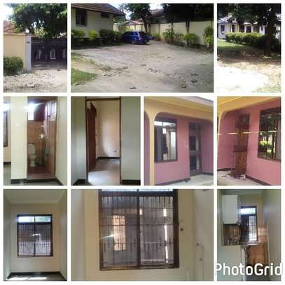 1 bedroom master for rent at near to shishi food