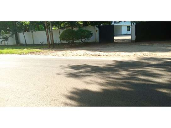 4bed house at oyster bay$1500 image 15