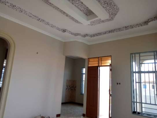 house for sale dodoma image 10