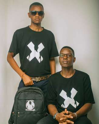 The vidalexbrand tshirts