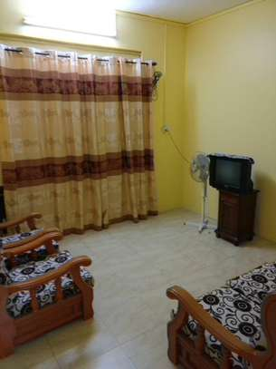 apartment for rent at city center image 3