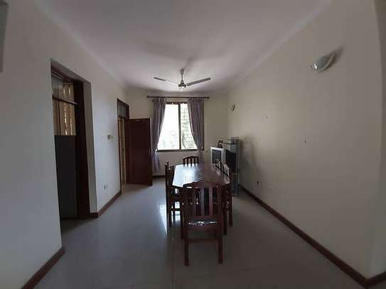Two bedroom apart for rent at MIKOCHENI image 8