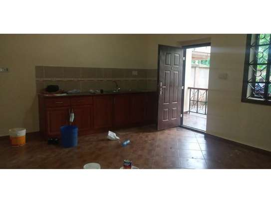 1 bed room apartment for rent tsh 550000 at rain ball mbezi beach image 5