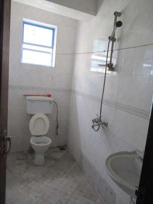 APARTMENT FOR RENT image 12