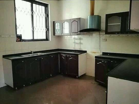 a 3bedrooms standalone house is for rent at mbezi beach kwa zena or near shoppers plaza image 3