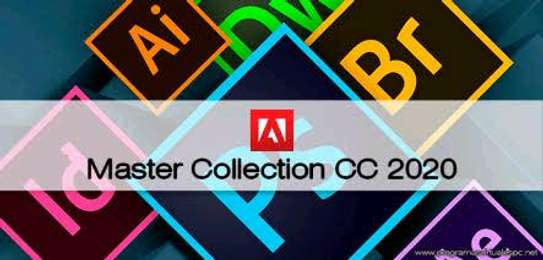 Adobe master collection image 2