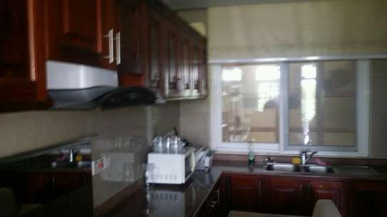 a 2bedrooms fully furnished appartments are for rent at masaki cool street image 3