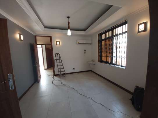 BUNGALOW FOR RENT (MSASANI) image 4