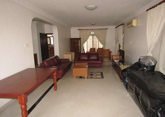 3 Bedroom Furnished Villa House in Ada Estate off Oysterbay image 2