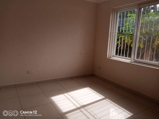 4bedroom Town House for rent in oyster bay image 3