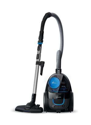 Power Pro Compact Vacuum Cleaner 1800W FC9350-61 Multicolour  Model Number:FC9350-61 image 3