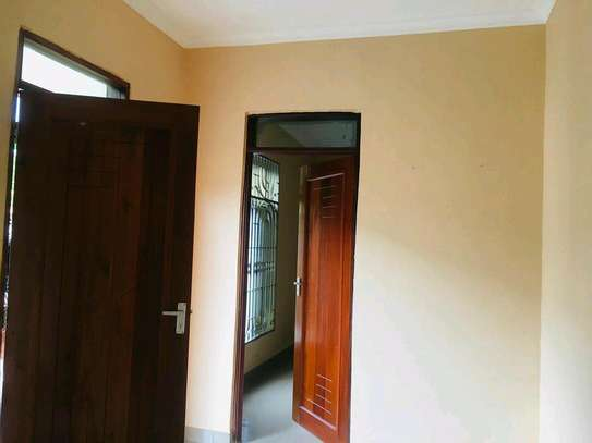 APARTMENT FOR RENT MBEZI BEACH image 3