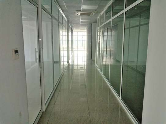 New 30, 60, 100, 300 & 800 Sqm Office / Commercial Spaces in Kisutu Posta City Centre image 8