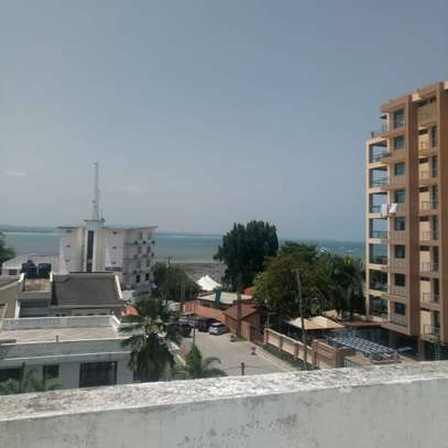 6 storey building for sale at msasani image 1