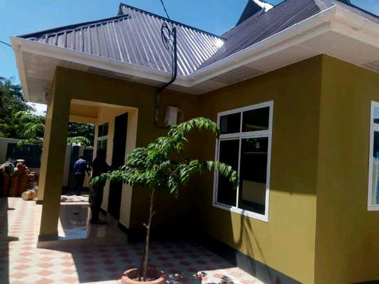 House for sale at Boko chama Dsm image 3