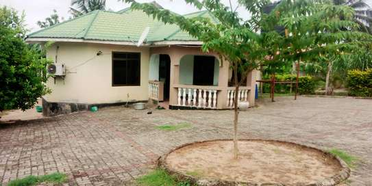 3 bed room big house for sale  at madale image 5
