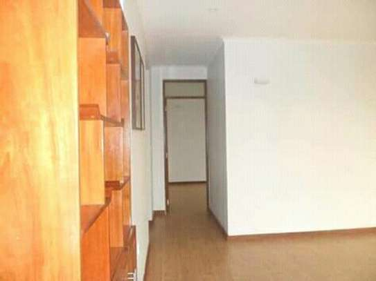 2bedbrand new  apartment at mbezi beach side $600pm image 5
