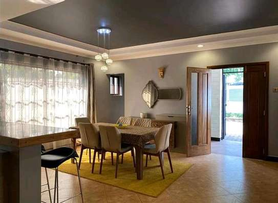 House For Sale in Moshi image 2