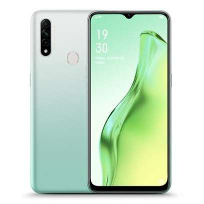 Oppo A31 image 3