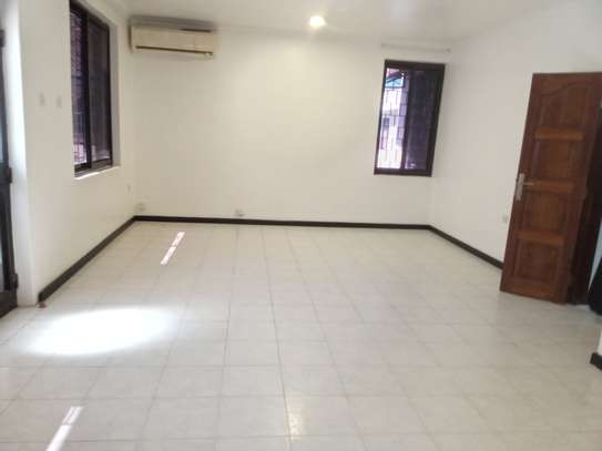 5 BEDROOMS BUNGALOW FOR RENT image 6