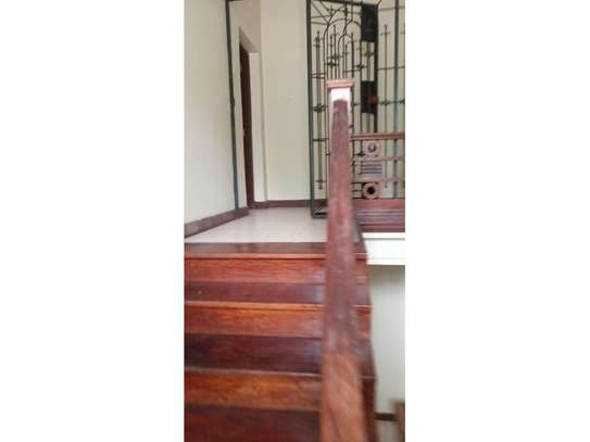 5bed with sea view at masaki near toure drive $2500pm image 11