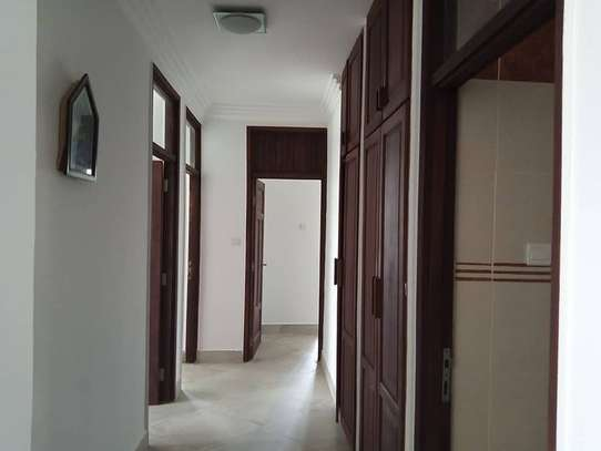 2 bedrooms apartment at masaki image 3