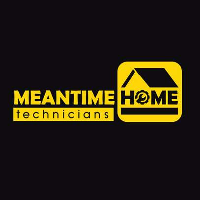 Home Repairs and Maintenance Services