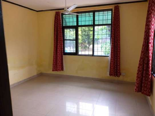 2bed house for rent at mikocheni b  good location image 6