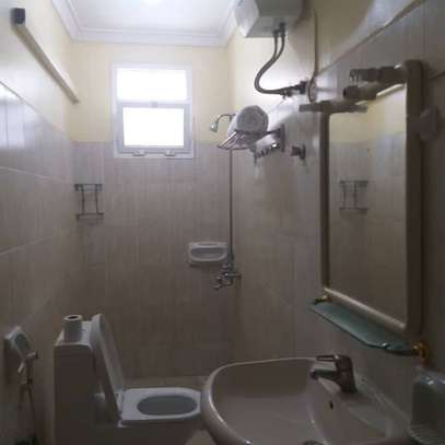 2 bedrooms apartment at kinondoni image 5